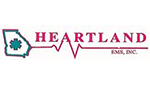 Heartlandlogoga