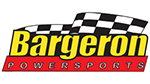 Bargeron Ps Logo