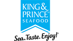 King And Prince Logo