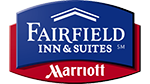 Logo Fairfield Inn Suites