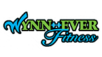 Wynnever Fitness