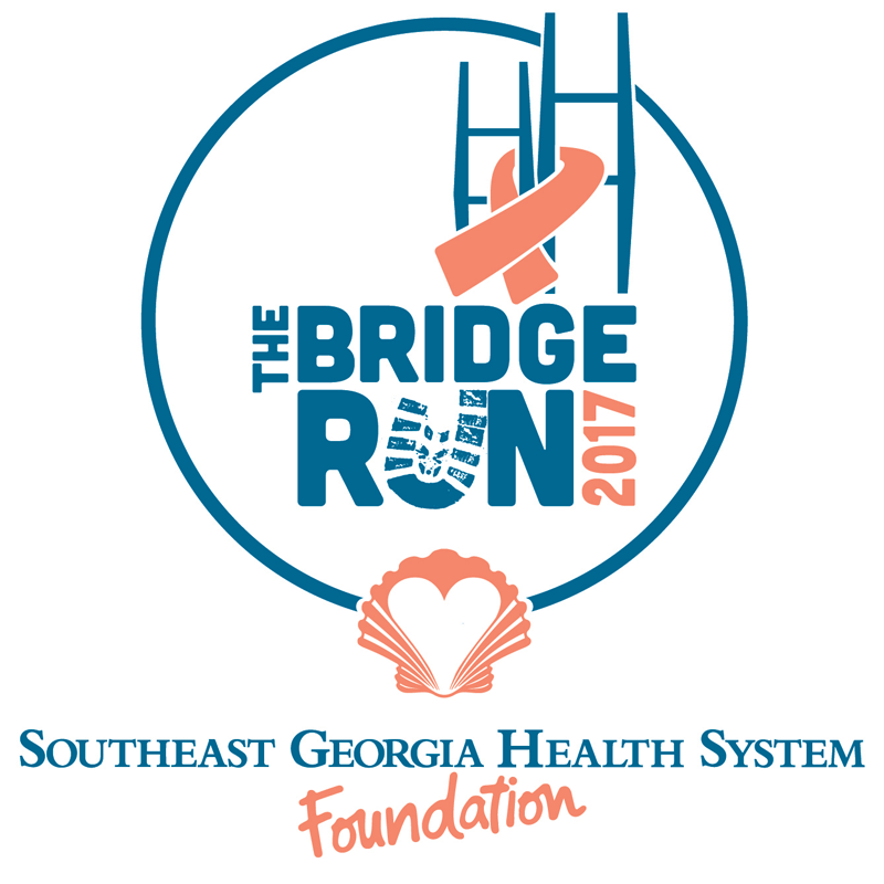Southeast Georgia Health System Foundation