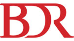 Bdr Red Logo Ai