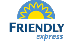 Friendlyexpress Logo M1 Ol Last