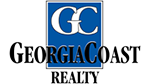 Georgia Coast Realty